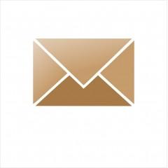 Почтовые и крафт-конверты