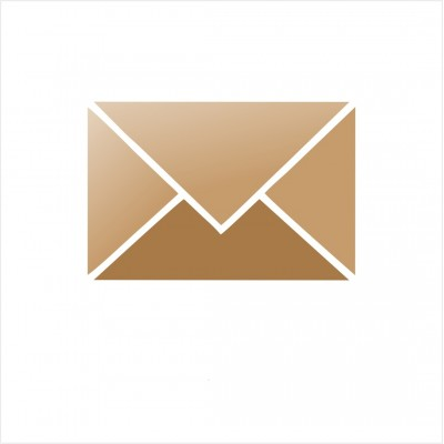 Kрафт-конверты