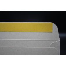 Конверт из дизайнерской бумаги  PLANET ЭКО крафт бежевый (плотность 216 гр.) формат С5, 10 штук в упаковке.Цена за 1 упаковку.