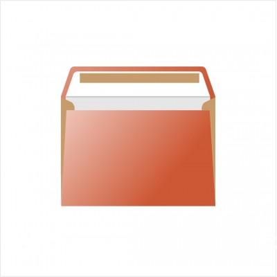 Конверты из дизайнерской бумаги формат С4