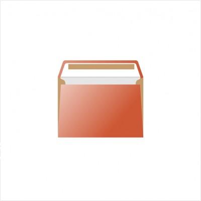Конверты из дизайнерской бумаги формат С5
