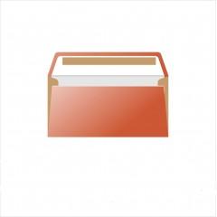 Конверты из дизайнерской бумаги формат Е65