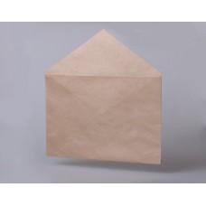 Крафт конверты B3 360x460 мм, 90 г/м2, без клея, 100 шт/уп, цена за 1 упаковку.