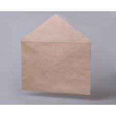 Крафт конверты B4 240x350 мм, 90 г/м2, без клея, 100 шт/уп, цена за 1 упаковку.
